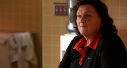 Coach Shannon Beiste Shares His Decision to Transition in Glee's New in Groundbreaking Storyline