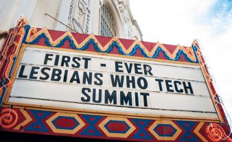 Lesbians-Who-Tech-01