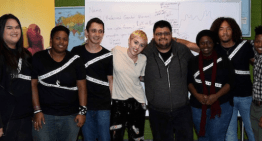 Queer Ally, Miley Cyrus Shows Her Support For LGBT Community