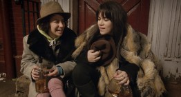 Broad City is Back and Better Than Ever, So Here are 10 Reasons to Watch The Show