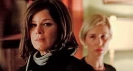 The Plot, The Gay, The Ugly | How To Get Away With Murder – 111 Recap – Best Christmas Ever