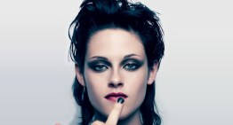 Calling Out Sexism | 5 Times Kristen Stewart Flew The Flag For Feminism