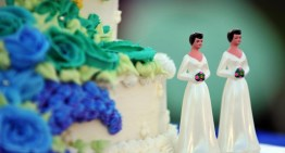 Bakery Who Refused Lesbian Couple A Wedding Cake Found Guilty Of Discrimination