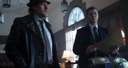 The Plot, The Gay, The Ugly | Gotham 115 Recap – The Scarecrow