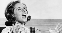 Icon, Feminist, and Humanitarian, Lesley Gore Dies, Aged 68