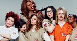 Quiz | How Well Do You Know 'Orange Is The New Black'