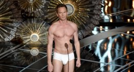 Oscar Talk | The Best Tweets, GIFS and Memes Of The Night
