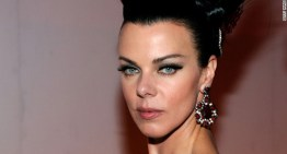 More Lesbians on TV (Wow!) – Debi Mazar Will Be Playing a Lesbian in TVLand's 'Younger'