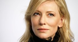 Cate Blanchett: I never said I have had sexual relationships with women