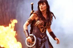 Quiz | Which Badass Woman Were You In Your Past Life?