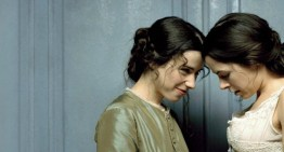 Director Park Chan-Wook Starts Filming New Adaptation of Lesbian Classic 'Fingersmith'