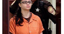 Woman Kills Lesbian Lover For Wearing Sweatpants on a Date Night