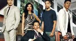 Fox's 'Empire' is Casting a Butch Female Rapper for Season 2