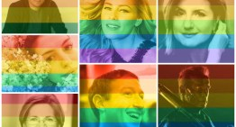 26 Million People Across the World Turn Their Facebook Profiles into Rainbows