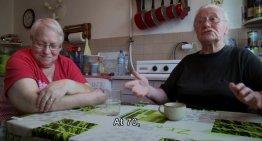 'Open Windows' Documentary Interviews Older European Lesbians