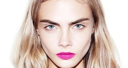 Out Model Cara Delevingne Shuts Down Critics Who Questioned Her Sexuality