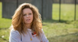 Natasha Lyonne Discusses the Fate of OITNB's Nicky Nichols