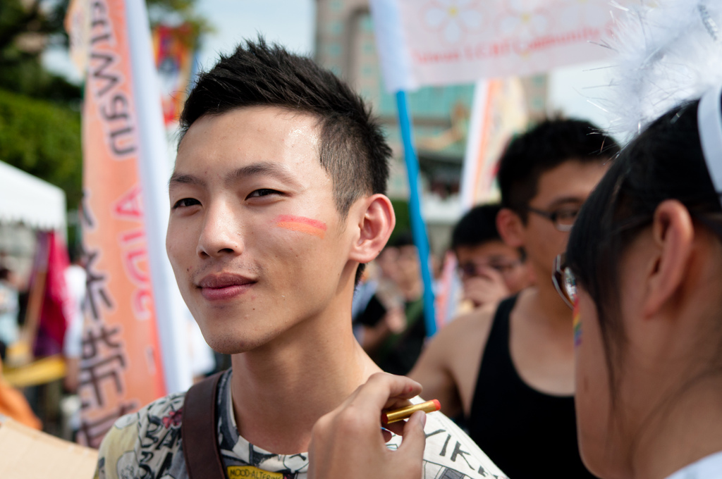 Taiwan-LGBT-Supporters-01