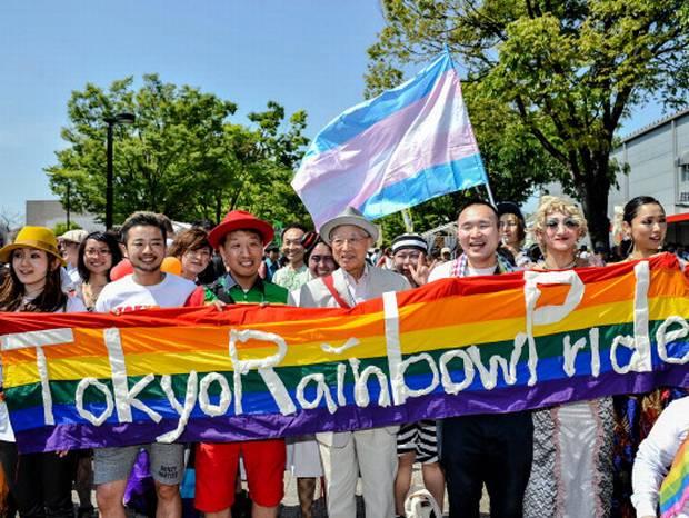 tokyo-pride-01
