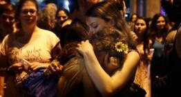 Teenage Victim of Jerusalem Pride Attack Dies of Injuries