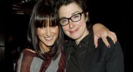 "TV Presenter Sue Perkins is Back on Twitter: ""I've missed you"""