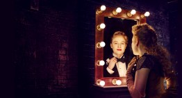 Tipping The Velvet Stage Show Headed to London Next Month