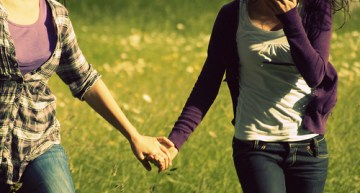 Your Monthly Lesbian Horoscope | September 2015