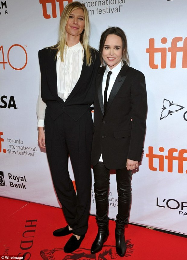 Ellen-Page-Samantha-Thomas-02