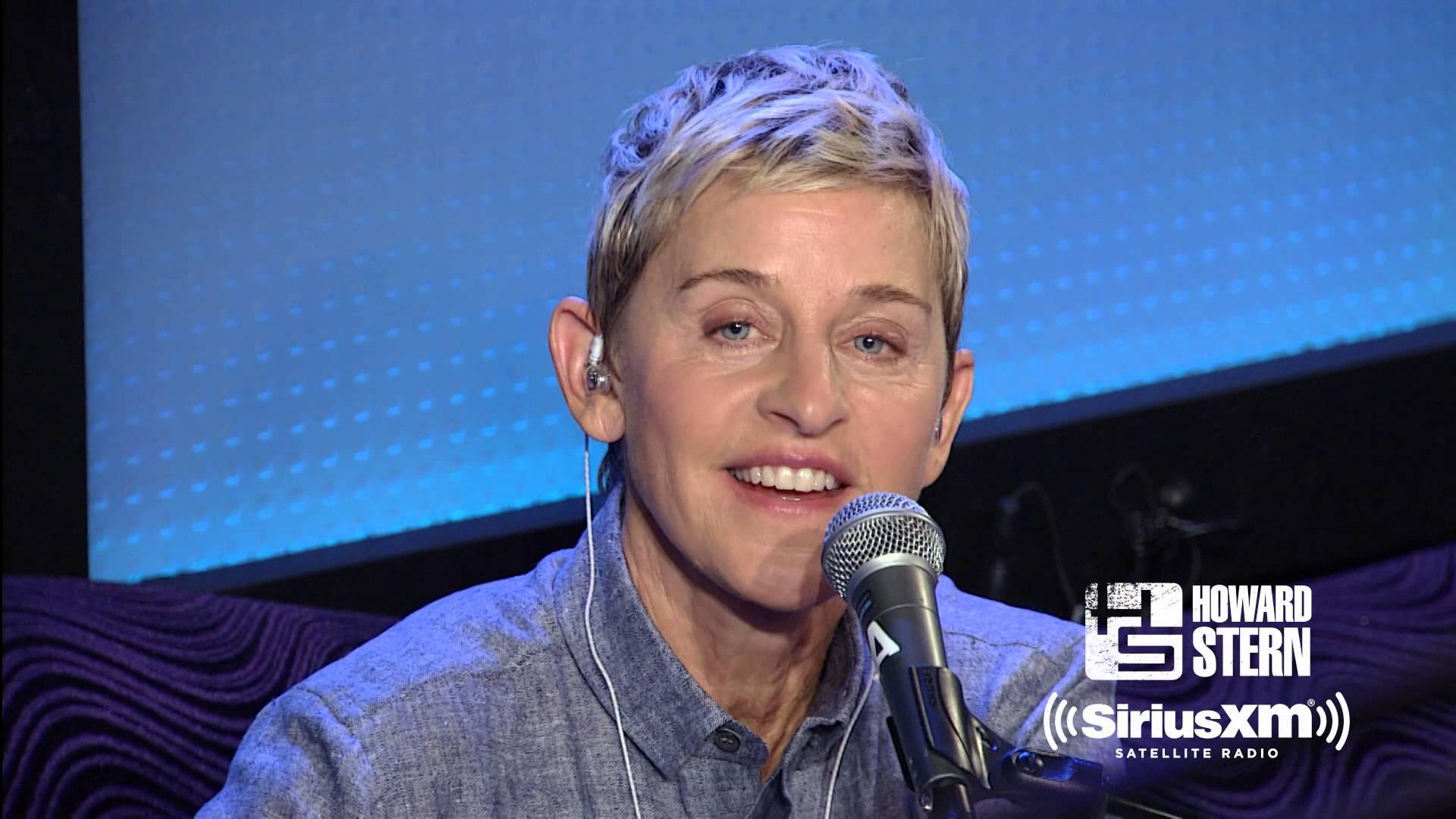 Ellen-and-Stern-02