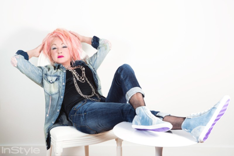 cyndi-lauper-collection-02
