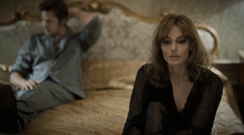 Angelina Jolie Pitt 05