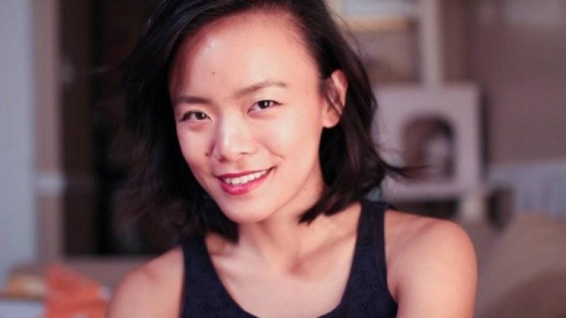 Jessica Jin 01