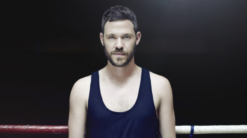 Will_Young_Trans_Man_Brave 05