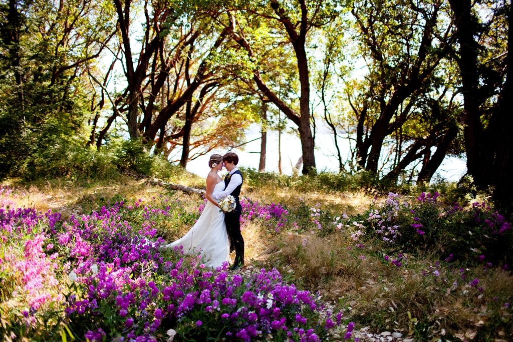 lesbian-wedding-13