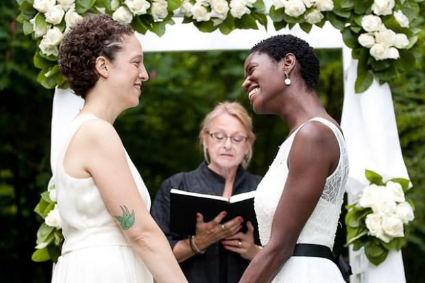 lesbian-wedding-14