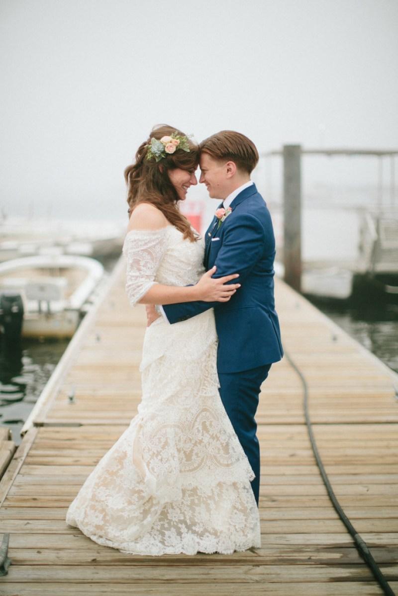 lesbian-wedding-16
