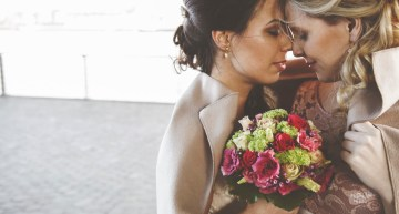 Breathe! … And 5 Other Things Brides Forgets To Do On Their Wedding Day