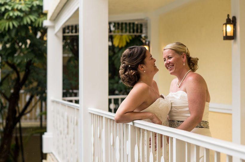 lesbian-wedding-30