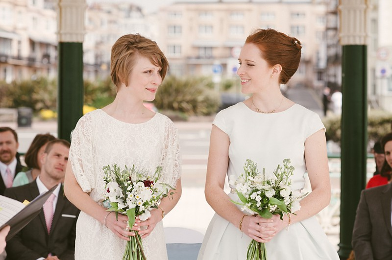 lesbian-wedding-34