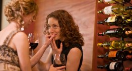 The Rules Of Attraction: What Are You Looking For In A First Date?