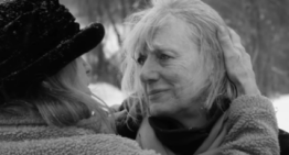 WATCH: Adele's 'Hello' Re-Imagined As A Lesbian Romance Will Leave Wanting More