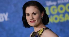 Anna Paquin Shuts Down Body Shamers On Twitter Wonderfully