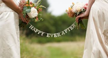 My Big Fat Lesbian Wedding: The Do's and Don'ts