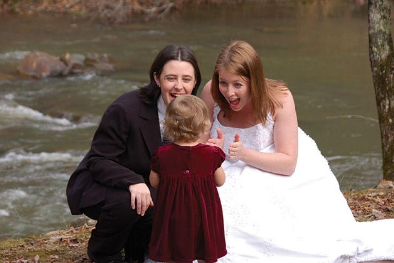 lesbian wedding 05