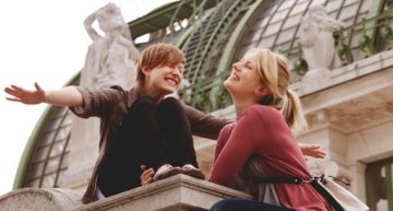 10 Lesbian First Date Disasters To Avoid