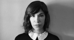 Carrie Brownstein On How Being Outed in Spin Magazine Made Her Feel 'Splintered And Smashed'