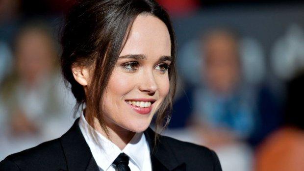 Ellen Page 97