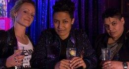 New Zealand's First Lesbian Web Series 'Pot Luck', Seeks Crowdfunding Support