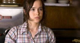 Netflix Buys Distribution Rights For Ellen Page's New Film 'Tallulah'