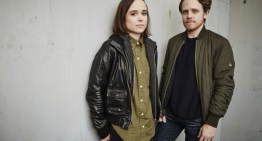 Ellen Page To Interview Cop Who Claims To Kill Gay People For Her New 'Gaycation' Series